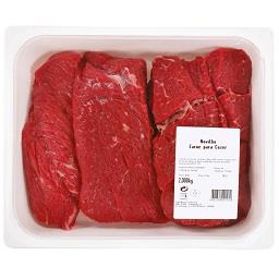 Carne para cozer
