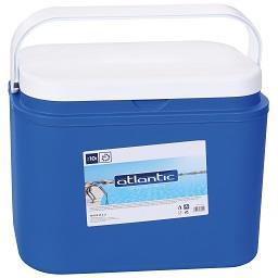 Geleira de 10 litros