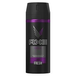 Desodorizante Spray Excite