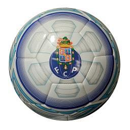 Bola de futebol F. C. Porto T5
