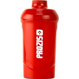 Shaker follow your passion vermelho