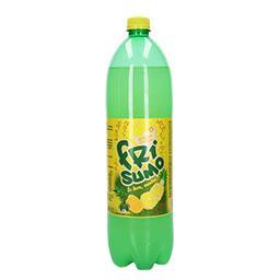 Sumo c/ gás ananás