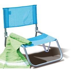 Cadeira corfu