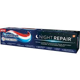 Dentífrico Night Repair