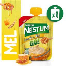 Nestum go mel 12x80g pt