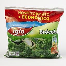 Brocolos 600g