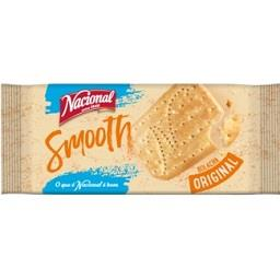Na-smooth original 2,1kg