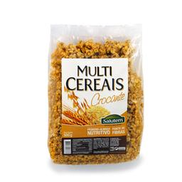 Multi cereais crocante