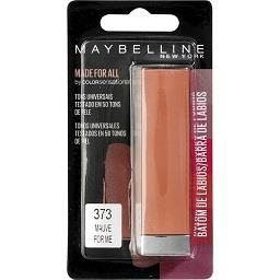 Baton Nº 373 Mauve Color Sensational