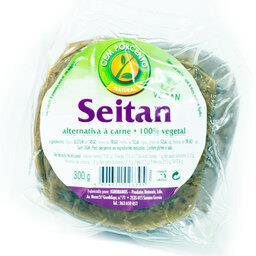 Seitan (bola)