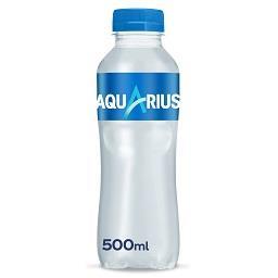Aquarius pet50 u