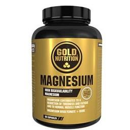 Magnésio 600 mg