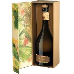 Espumante Especial Vintage Pinot