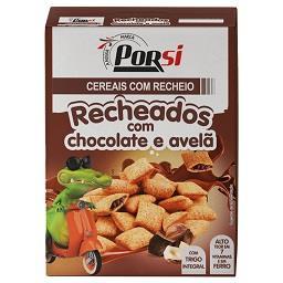Cereais rech chocomavela