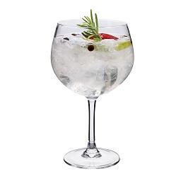 Copo de Gin 60 cl