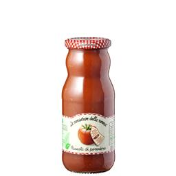 Molho tomate 'passata' lcdn