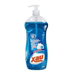 Detergente liquido concentrado oxy p/ loiça