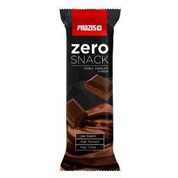 Zero snack 35 g chocolate duplo