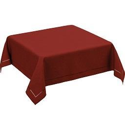 Toalha de mesa loving