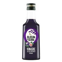 Vinagre de Figo
