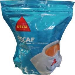 Delta decaf. mu cx 3,520 kg - café torrado moído des...