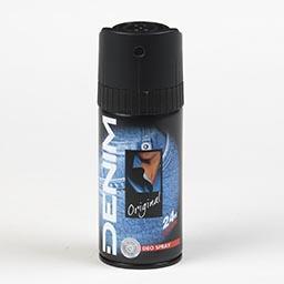 Desodorizante spray original
