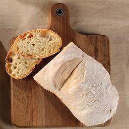 Pão do Ti Manel