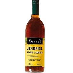 Jeropiga