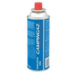 Cartucho com gás CP-250