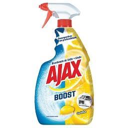 Spray Boost Cozinha
