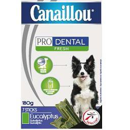 Snack Cão Prodental Fresh