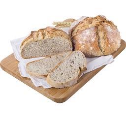Pão de Castanhas 280gr