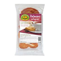 Palmiers integrais