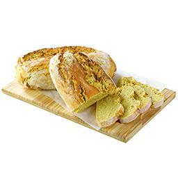 Broa de Milho Rústica 560 g