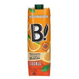 B! laranja tet 1l