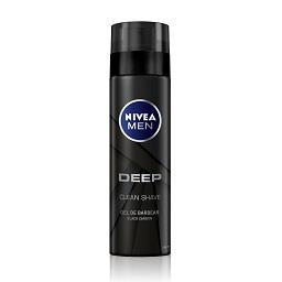 Gel de Barbear Deep