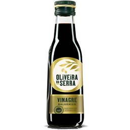 Vinagre balsâmico 6%