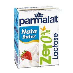 Nata uht p/ bater 0% lactose