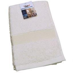 2 toalhas de bidé