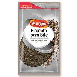 Pimenta p/ Bife Grão