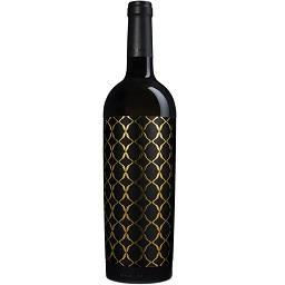 Vinho Tinto Collection Alentejo