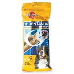 Snack dentastix grande