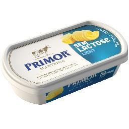 Manteiga s/ lactose