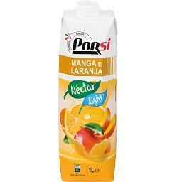 Néctar light de manga/laranja prism