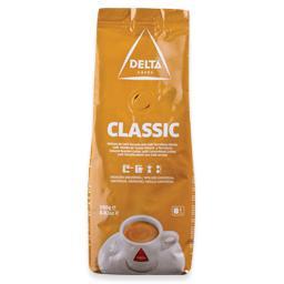Café torrado classic universal