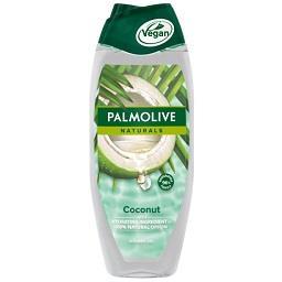 Gel de banho pure coconut