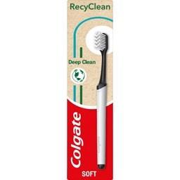 Escova de dentes recyclean