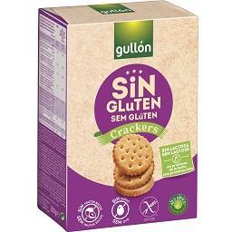Bol.cracker s/gluten 200g