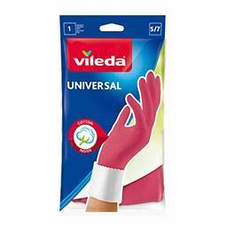 Luvas Universal Style Pequeno/Médio