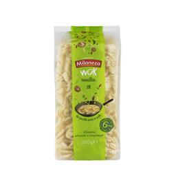 Massa noodles wok